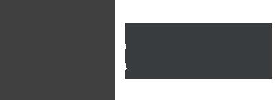Oáza Prešov Logo